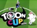 Игра Toon Cup 2020