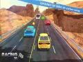 Ігра Racing 3d Extreme Car Race