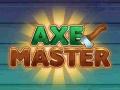 Ігра Axe Master