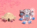 Ігра First Job: Mars Power Industries