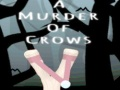 Ігра A Murder Of Crows