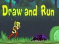 Ігра Draw and Run
