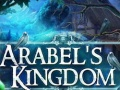 Ігра Arabel`s kingdom