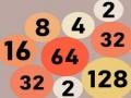 Ігра 2048 Physics