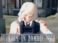 Ігра Survive In Zombie City