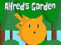 Ігра Alfred's Garden