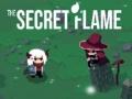 Ігра The secret Flame