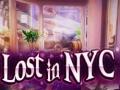 Ігра Lost in NYC