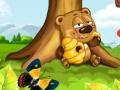 Ігра Mini Bear Light