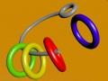 Ігра Ring Collector