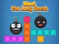 Ігра Meet The Lady Bomb