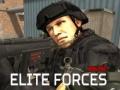 Ігра Elite Forces Online