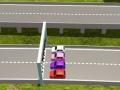 Ігра Auto Drive