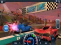 Ігра Fast Line Furious Car Racing