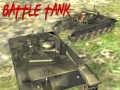 Игра Battle Tank