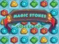 Ігра Magic Stones Collection