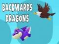 Ігра Backwards Dragons