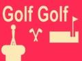 Игра Golf Golf