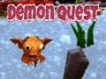 Ігра Demon Quest