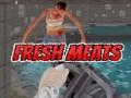 Ігра Fresh Meats