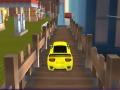 Ігра Impossible Track Car Drive Challenge