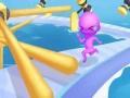 Ігра Fun Race 3d