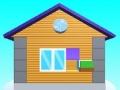 Игра Construct Home