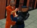 Ігра Prison Escape 2020