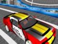 Ігра Extreme City GT Car Stunts