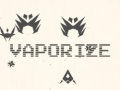 Ігра Vaporize