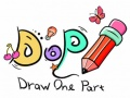 Ігра Dop Draw One Part