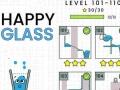 Ігра Happy Glass Thirsty Fish