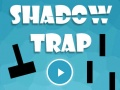 Ігра Shadow Trap