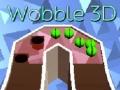 Ігра Wooble 3D