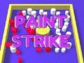 Ігра Paint Strike