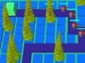 Ігра Pandemic TD Battles