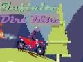 Ігра Infinite Dirt Bike
