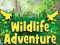 Ігра Wildlife Adventure