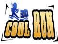 Ігра Cool Run 3d