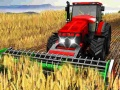 Ігра Farming Simulator