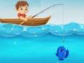 Ігра Go Fishing