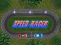 Ігра Speed Racer