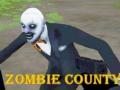 Ігра Zombie County