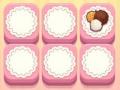 Ігра Merge Cakes