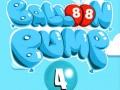 Ігра Balloon Bump