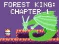 Ігра Forest King: Chapter 1