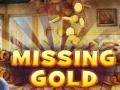 Ігра Missing Gold