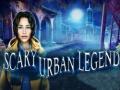 Ігра Scary Urban Legend