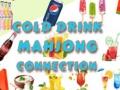Ігра Cold Drink Mahjong Connection