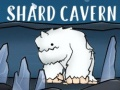 Ігра Shard Cavern